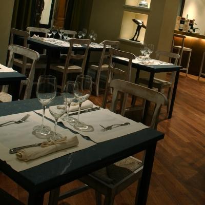 ristorazione_400x400